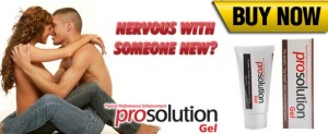 prosolution-gel-review1