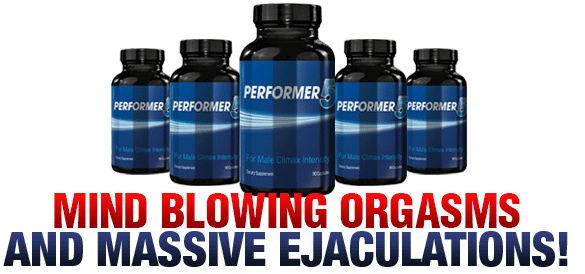 Performer5-volume-pills-supplement-dual-system-ingredients-review-results-does-it-work-volume-enhancer-improved-pills-massive-Becoming-Alpha-Male1