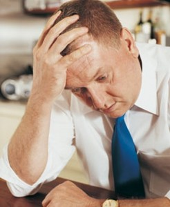 check-it-out-wiht-your-doctor-if-you-are-suffering-from-testosterone-deficiency_9