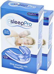 Sleep-Pro-Best-Anti-Snoring-Mouthpieces-for-2015