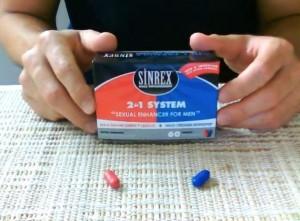 sinrex-review-300x221