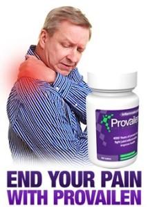 End-Arthritis-Pain-with-Provailen