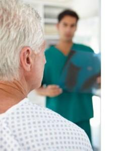 Male-patient