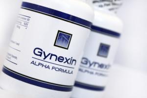 gynexin-alpha-formula