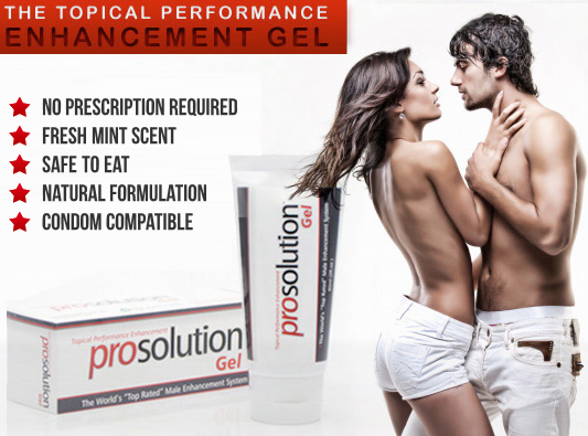 prosolution-gel-ingredients