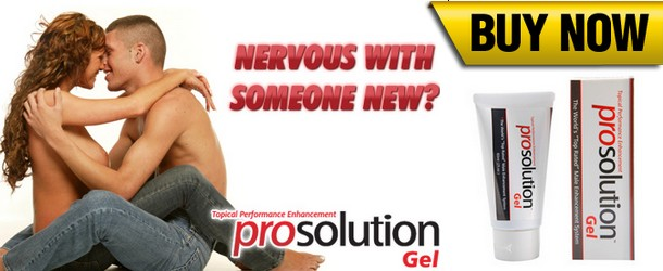 prosolution-gel-review1
