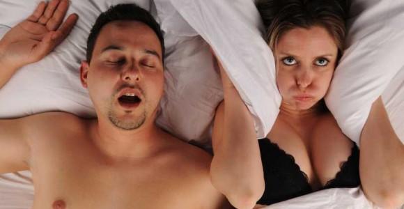 Stop-Snoring-Banner