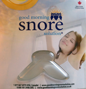 Good Morning Snore Solution Weekend Deal Alert. You can do what you want, BUT, click here if you are planning on any online or in-store weekend shopping at Good Morning Snore Solution and get every code, deal, and discount. Time to save!