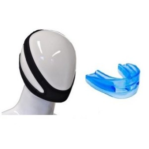 sleeppro-anti-snoring-mouthpiece-chin-support-strap-3083-446611-1-product