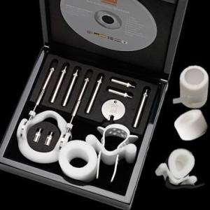 jes-platinum-8-600x600