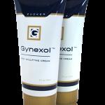Buy-Gynexol